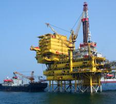 Remote Drilling & Operations