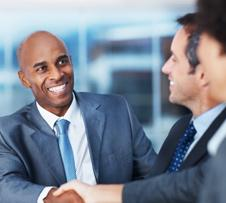 PartnerPlus Program: Path to Profit