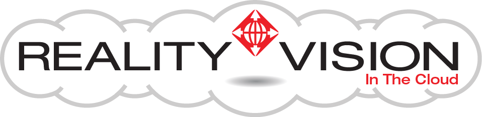 RV In The Cloud Logo